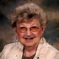 Ruth L.  Conner