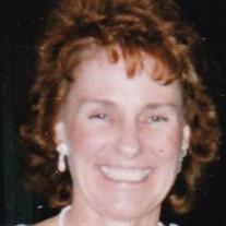 Judith E. Meyer