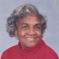 Shellie Fulton