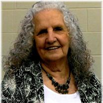 Mrs. Harrell M.  Humphries
