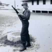 Stanley Houston Rice Jr.