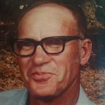Robert  Junior Jennings