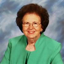 Margaret Rose Boone
