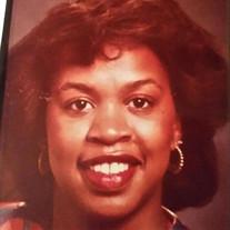 Ms. Karen Coleman Beale