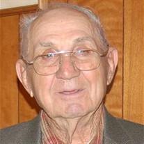 Henry Gorka