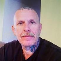 Kevin John Millard Gross