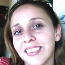 Gody  Lynn  Ruiz
