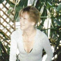 Audra S. Richardson