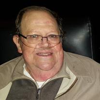 Michael A. Buchman