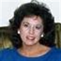 Clarita Clo Beavert