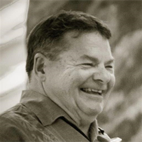 Timothy Porter