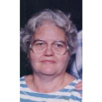 Carole Jean Payne