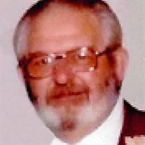 John B. Granville