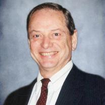 Norman A. Barthelson