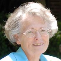 Mrs. Elaine E.  Young