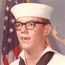 Michael E. Sanders