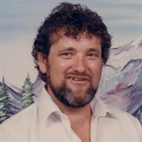 Roy G. Hollingshead