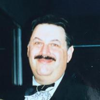 Lawrence Martin Winkler