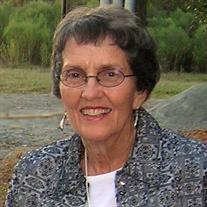 Mildred  Lowe Stephenfield