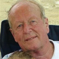 Gary  E. Wagaman