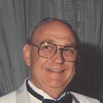Jack E. Hibbs
