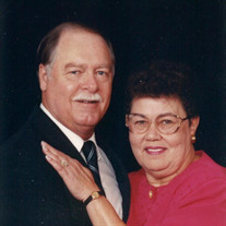 Larry Wayne Reedy