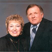 Mrs. Lois B. Fiebig