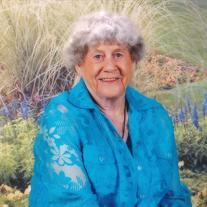 Joyce Beene