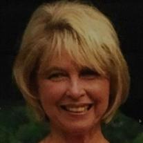 Sandi Lee Pallo
