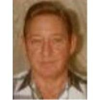Vernon L. Hester