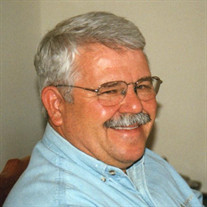 Philip  M. Ramey