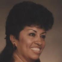 Katie  H. Encinias
