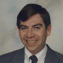 Kenneth  Marin  Vigil