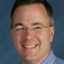 "Dr. Richard Thomas ""Tad"" Fiser"