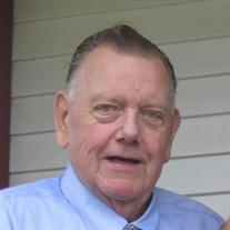Joseph T Dasbach