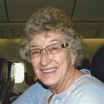 Joan E. Arth
