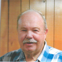 James F Kralik Sheriff