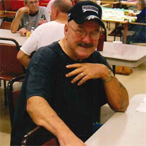 Robert Clyde Whittecar Jr.