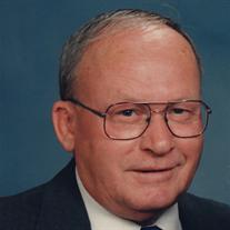 Larry J Uhrich
