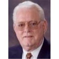 Everett Eugene Thompson