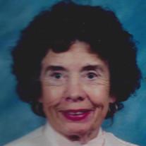 Betty H. Eickler