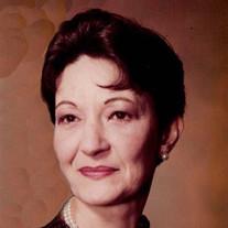 Marlene V. Grippo