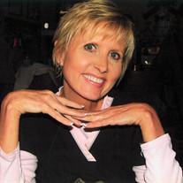 Jane Marie Farley