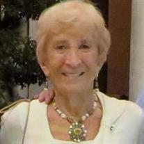 Joyce L. Ostrander