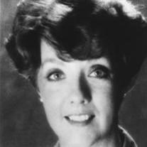 Joanne Owens