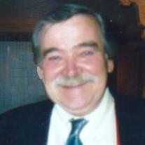 Arthur E. Lang Jr.