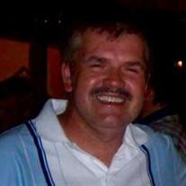 Gordon Anstutz