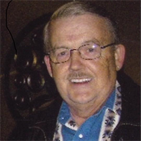 Earl Brannstrom