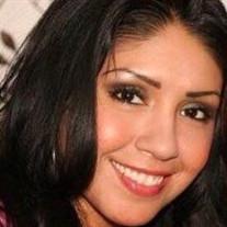 Lucia M. Acosta