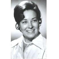 Wanda Ettamae Hepler